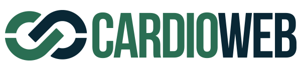CARDIO WEB